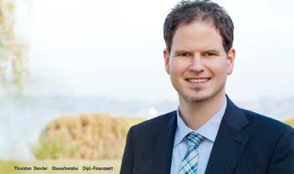 Bild 2 PMP Steuerberatung Pannemann, Dr. Martin und Partner in Bad Zwischenahn