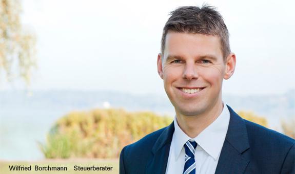 Bild 3 PMP Steuerberatung Pannemann, Dr. Martin und Partner in Bad Zwischenahn