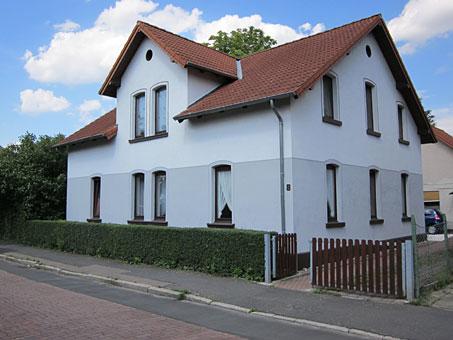 k ppelmann malerfachbetrieb 38120 braunschweig weststadt adresse telefon kontakt. Black Bedroom Furniture Sets. Home Design Ideas