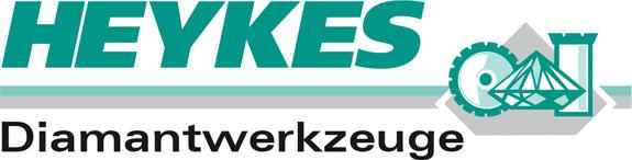Bild 3 Heykes in Wiesmoor