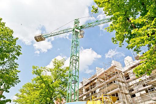 Bild 10 BBH Baumaschinen- und Baubedarfshandels GmbH in Teutschenthal
