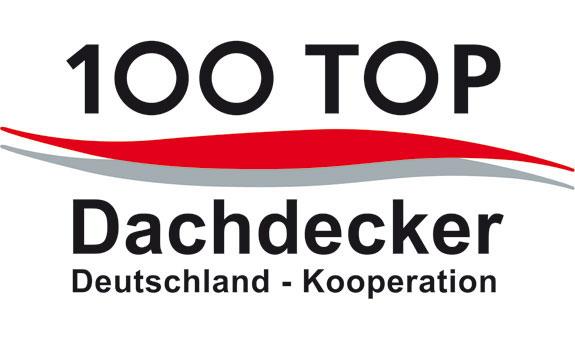 Bild 1 Dach & Schornstein Braune GmbH in Barleben
