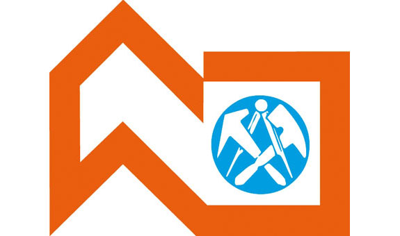 Bild 2 Dach & Schornstein Braune GmbH in Barleben