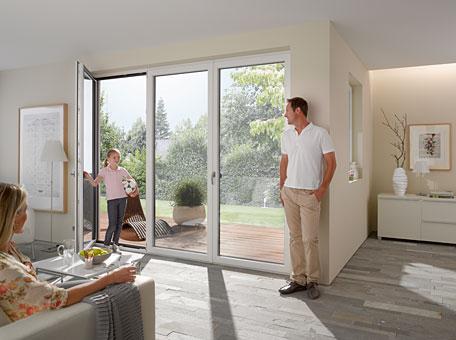 Bild 3 Kaßing Fenster & Türen in Rehburg-Loccum