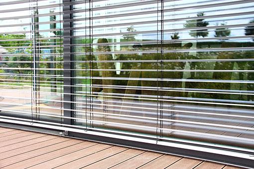 Bild 5 Kaßing Fenster & Türen in Rehburg-Loccum