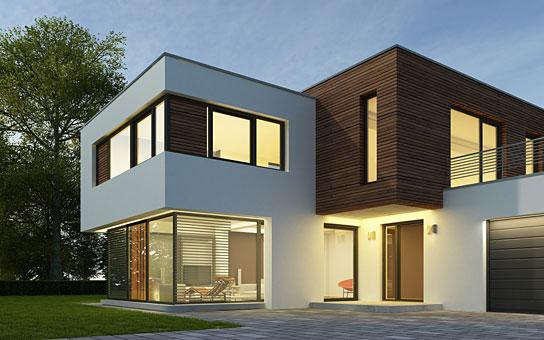 Bild 6 Kaßing Fenster & Türen in Rehburg-Loccum