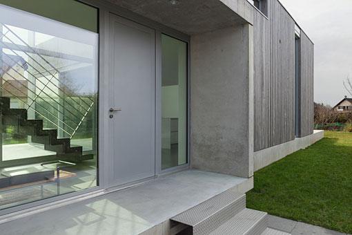 Bild 7 Kaßing Fenster & Türen in Rehburg-Loccum