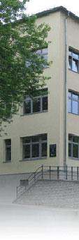 Kühlborn & Möller Rechtsanwälte
