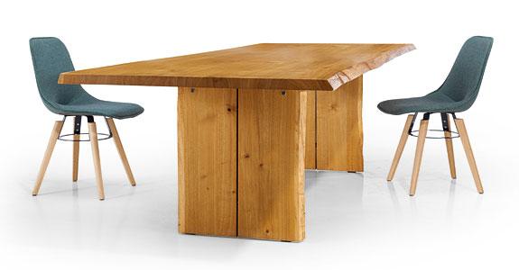 dopheide siegfried tischlermeister in bielefeld kiefernstr 11. Black Bedroom Furniture Sets. Home Design Ideas