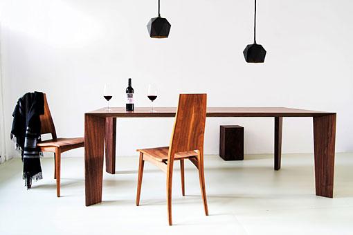 buschsieweke gmbh bau und m belwerkst tten 33415 verl s renheide ffnungszeiten adresse telefon. Black Bedroom Furniture Sets. Home Design Ideas