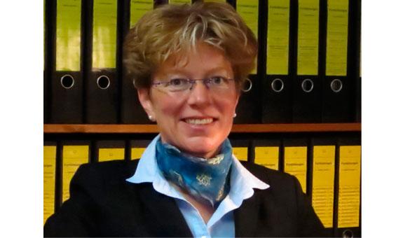 Betz Simone, Rechtsanwältin, Steuerberaterin, Fachanwältin für Steuerrecht