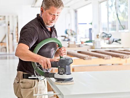 Bild 3 Biermann Holzbau GmbH & Co. KG in Hannover