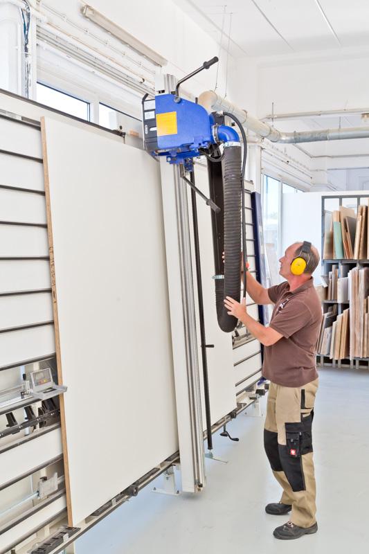Bild 7 Biermann Holzbau GmbH & Co. KG in Hannover