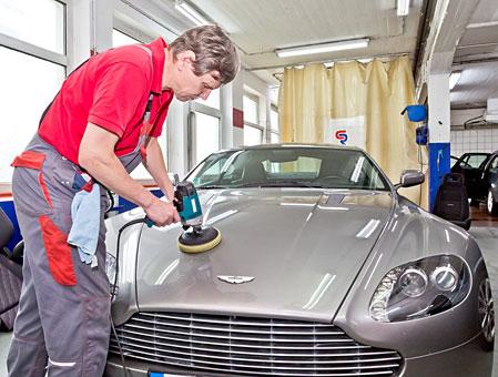 Bild 10 Raudisch & Partner GmbH, C. in Herford