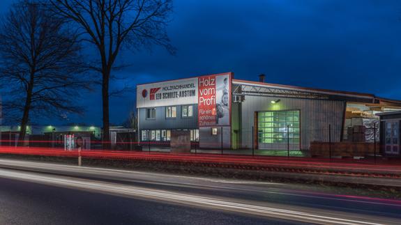 Bild 7 Leo Schulte-Austum GmbH in Emsdetten
