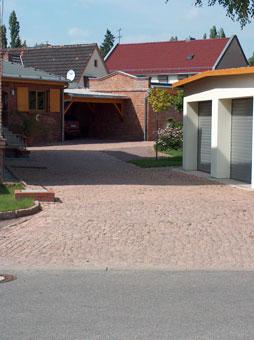 Baugrundbüro Klein