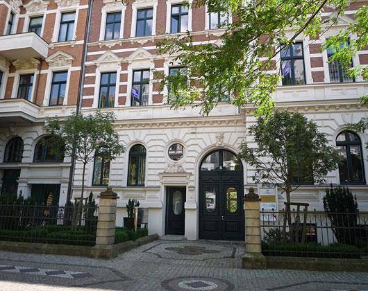 Kundenbild groß 1 Wohntraum Immobilien Christiane Peinert