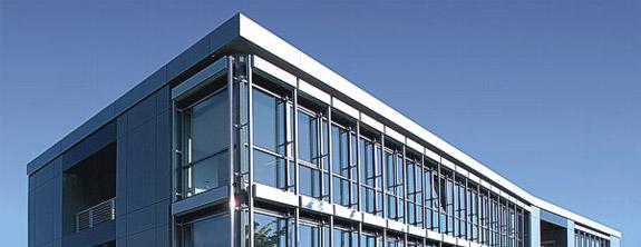 Metallbau Westphal GmbH & Co. KG