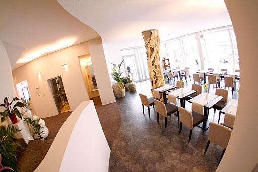Restaurant Kurt16 30159 Hannover Mitte öffnungszeiten Adresse