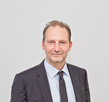 Bild 5 Uwe Klatt Fachanwalt für Medizinrecht und Versicherungsrecht in Bremen