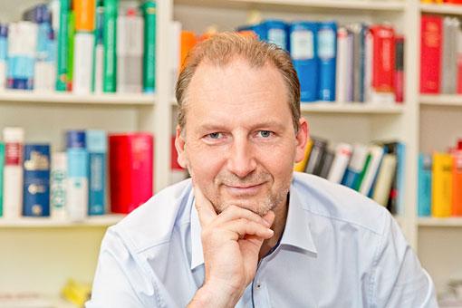 Bild 6 Uwe Klatt Fachanwalt für Medizinrecht und Versicherungsrecht in Bremen