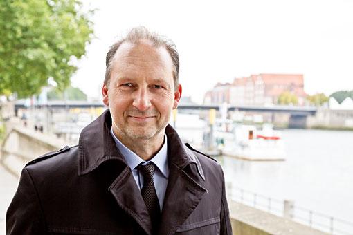 Bild 10 Uwe Klatt Fachanwalt für Medizinrecht und Versicherungsrecht in Bremen