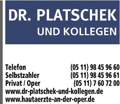 Platschek
