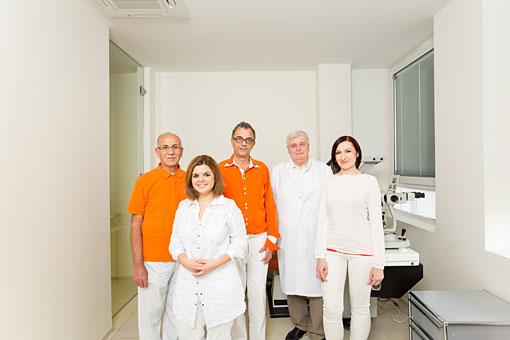 Bild 3 Wichmann Wolfgang Dr. med. & Kollegen in Hannover