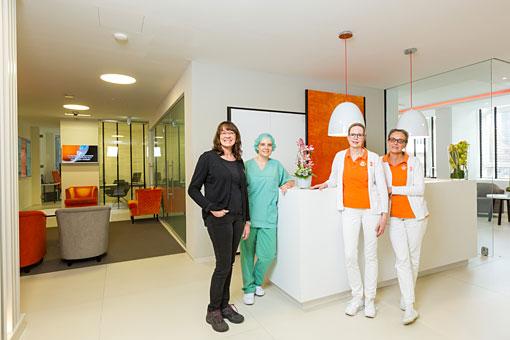 Bild 4 Wichmann Wolfgang Dr. med. & Kollegen in Hannover