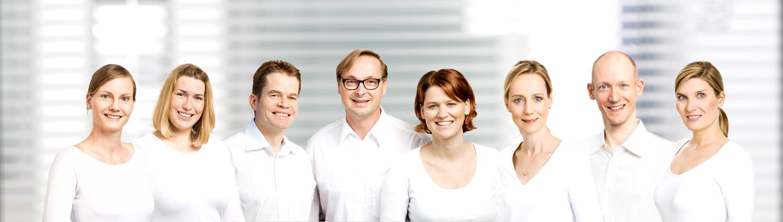 Hautärzte Dr. Karches & Dr. Thielert