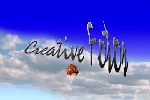 Creative Studio für Foto- & Videodetail