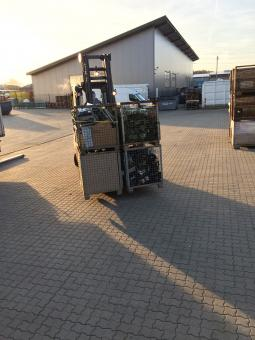 Martier Recycling GmbH