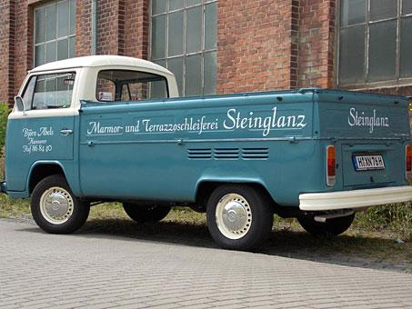 Bild 3 GST Steinglanz, Björn Abels in Laatzen