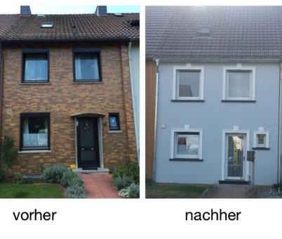 Bild 1 E. Höft GmbH in Bremen