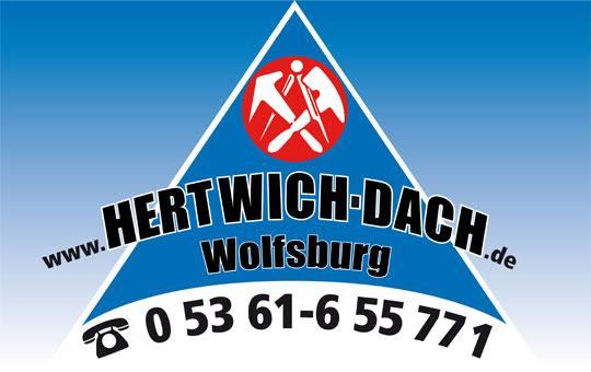 Bild 1 Axel Hertwich GmbH in Wolfsburg