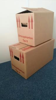➤ KCI Küchencenter Ihrhove & Umzüge GmbH 26810 Westoverledingen ... | {Küchencenter 24}