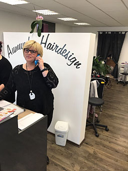 Bild 6 Aumunder Hair Design in Bremen