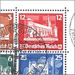 Bild 1 Kinzel & Bode Inh. Thomas Kinzel in Braunschweig