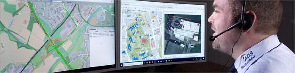 Bild 4 ADS Sicherheit GmbH & Co. KG in Bielefeld