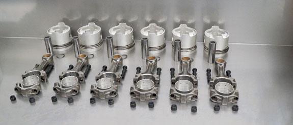 Bild 7 Motoren Henze GmbH in Hannover