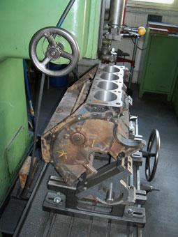 Bild 8 Motoren Henze GmbH in Hannover