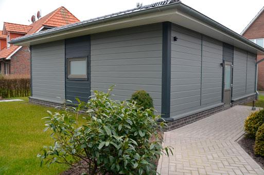 Bild 8 Janzen GmbH Heizungs- & Sanitärtechnik in Wardenburg