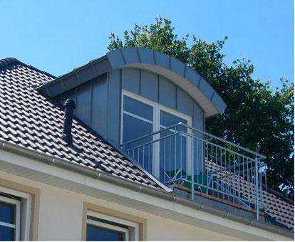 Bild 9 Janzen GmbH Heizungs- & Sanitärtechnik in Wardenburg