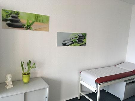 Bild 1 Th. Krake Arbeitsmediziner in Halle