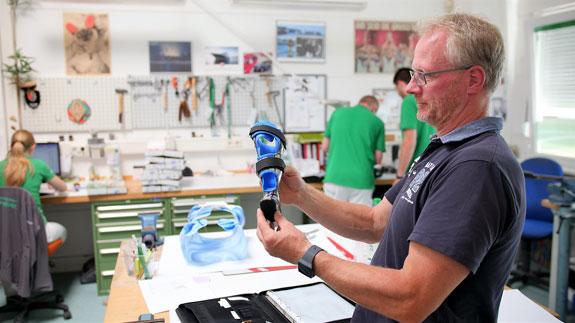 Bild 8 Sanitätshaus Medisan GmbH in Bremen