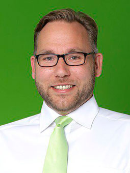 LVM-Versicherungsagentur Paul Everding
