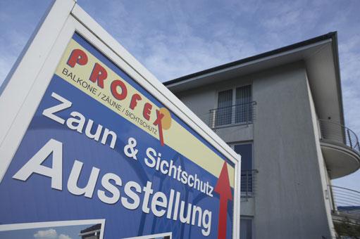 Bild 2 Profex Kunststoffe GmbH in Uetze