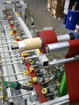 Bild 5 Profex Kunststoffe GmbH in Uetze