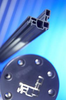 Bild 6 Profex Kunststoffe GmbH in Uetze