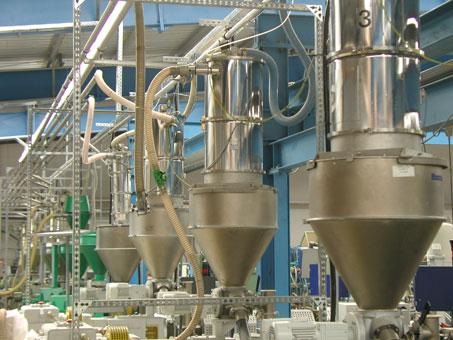 Bild 8 Profex Kunststoffe GmbH in Uetze
